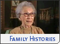 Santa Fe Internee Family Oral Histories